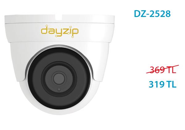 DZ-2528